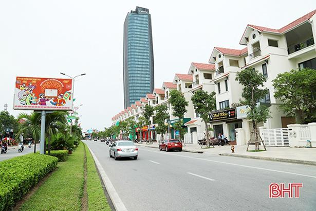 Kinh tế - xã hội Hà Tĩnh 9 tháng tiếp tục đà tăng trưởng