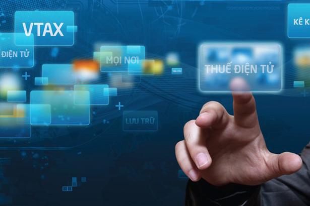 Hải quan Hà Tĩnh thí điểm triển khai nộp thuế điện tử doanh nghiệp nhờ thu
