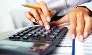 Có thể tăng trần chi phí lãi vay của doanh nghiệp