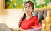 24% doanh nghiệp Việt do phụ nữ làm chủ