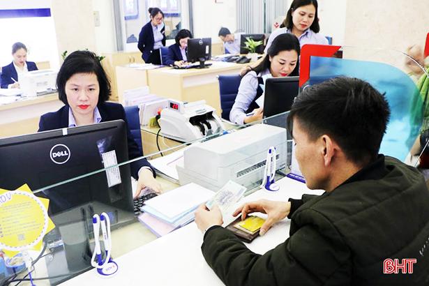 """Chỉ thị 11: """"Phao cứu sinh""""cho doanh nghiệp Hà Tĩnh thời dịch Covid-19"""