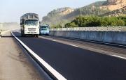 Hỗ trợ hơn 8.000 tỷ đồng cao tốc Bắc - Nam qua Nghệ An, Hà Tĩnh