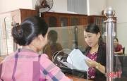 Doanh nghiệp Hà Tĩnh ảnh hưởng dịch Covid-19 được gia hạn nộp thuế gần 161 tỷ đồng